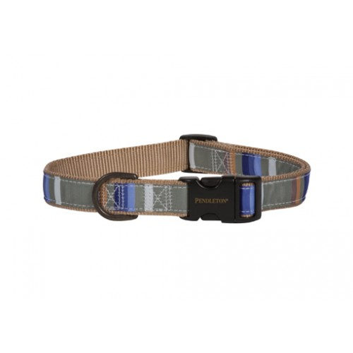 Rocky Mountain National Park Hiker Collar