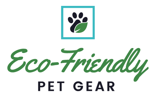 ecofriendlypetgear.com
